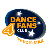 Dance-4-Fans.png