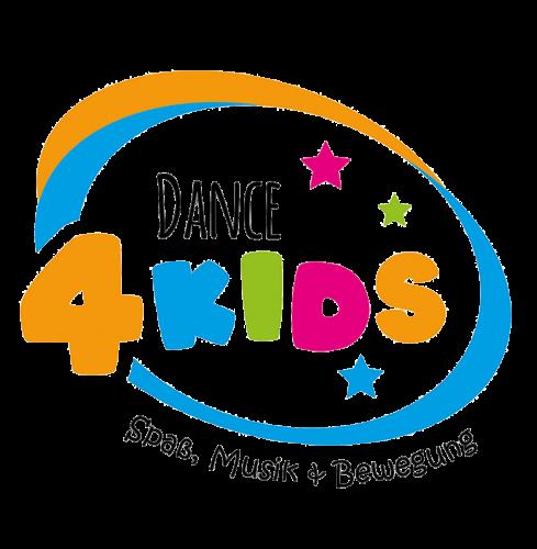 Dance-4-Kids.png