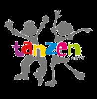 Kinder-Tanzen.png