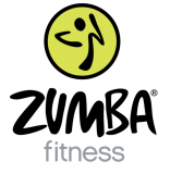 Zumba_Fitness.png